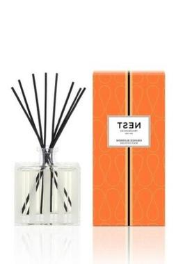 reed diffuser blossom