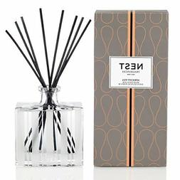 Nest Reed Diffuser - Apricot Tea   175ml/5.9oz
