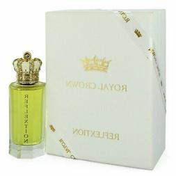 Royal Crown Reflextion by Royal Crown 3.4 oz Extrait De Parf