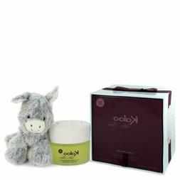 Kaloo Room Fragrance Spray Alcohol Free + Free Fluffy Donkey