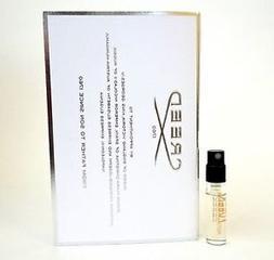 Creed Royal Mayfair Unisex Sample Vial 0.08 oz 2.5 ml Eau De
