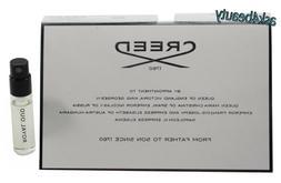 Creed Royal Oud Men Sample vial 0.08 oz  Edp Spray New On Ca