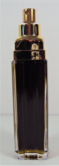 royal secret perfume concentre 3 3 oz