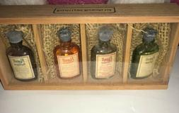Royall Classic Collection 4 Pieces Mini Sampler Set~ 10 ml e