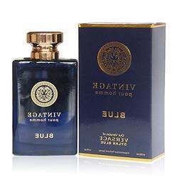 VINTAGE BLUE, Our Version of VERSACE POUR DYLAN BLUE, 3.4 fl