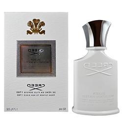 Creed Silver Mountain Water By Creed Eau De Parfum Spray 1 O