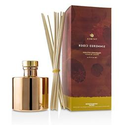 Thymes Simmered Cider Reed Diffuser Petite 4oz