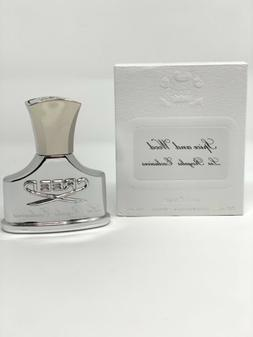 Creed Spice And Wood 30ml/1oz Discontinued Size! Authentic A