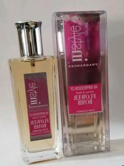 In Style Fragrance Spray Cologne Women's Flower Bomb  3.4 oz