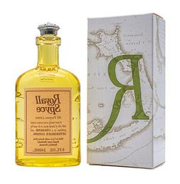 Royall Fragrances Royall Spyce Aftershave Lotion Cologne