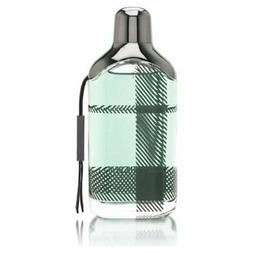 The Beat by Burberry 3.3 / 3.4 oz Cologne for Men New Tester