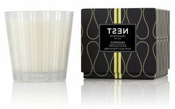 Nest Fragrances 'Grapefruit' Three Wick Candle, Size 22 oz -
