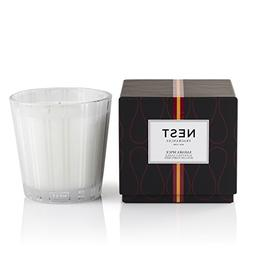 Nest Fragrances 'Sahara Spice' Three Wick Candle, Size One S