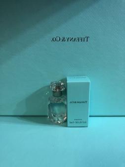 tiffany and co eau de parfum mini