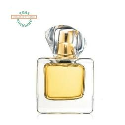 AVON TODAY Eau de Parfum Spray 1.7 oz FAST USPS PICK UP -  O