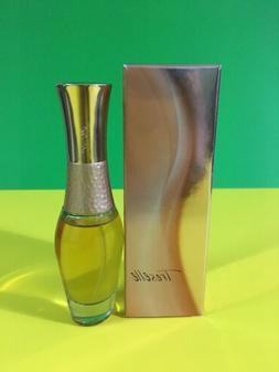Avon Treselle For Women Eau De Parfum Spray ~ 1 Oz Discontin