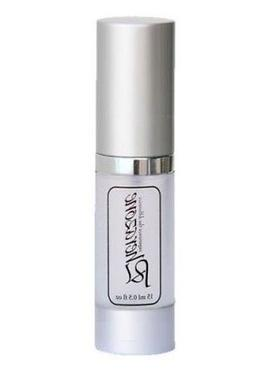 Ultimate Pheromone PHERAZONE Cologne for Men to Attract Wome