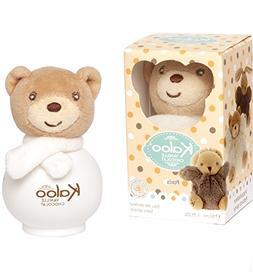 Kaloo Fragrance Vanilla Chocolate, 1.7 Fluid Ounce