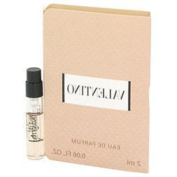 Valentino Sample-Vials For Women, 0.06 oz EDP -Lot Of 2- -Fr