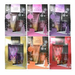 Victoria's Secret Fantasies Gift Set 2 Piece Fragrance Mist