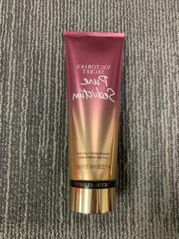 Victoria's Secret PURE SEDUCTION Fragrance Body Lotion 8 fl