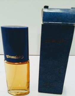 Vintage Avon 1997 Mesmerize Cologne Spray *Discontinued*  NI
