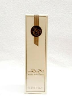 Vintage Five Star Fragrance Royal Secret 1.7 oz Spray Concen