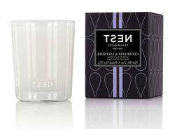 Nest Fragrances 'Cedar Leaf & Lavender' Votive Candle, Size