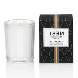Nest Fragrances 'Apricot Tea' Votive Candle, Size One Size -