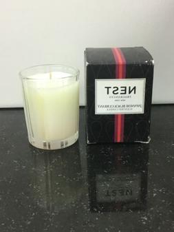 Nest Fragrances 'Japanese Black Currant' Votive Candle, Size