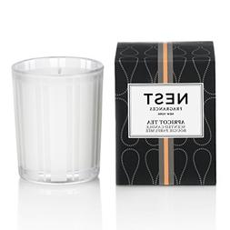 NEST Fragrances Votive Candle- Apricot Tea , 2 oz by NEST Fr