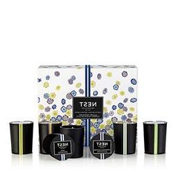 NEST Fragrances Votive Discovery Set, Set of 6