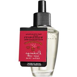 Bath and Body Works Wallflowers Refill with Essential Oil