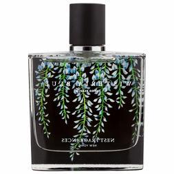 wisteria blue eau de parfum splash 0