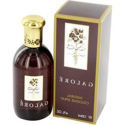 women cologne spray 4 0 oz by