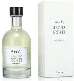 Women Fresh SUGAR LEMON Eau de Parfum Spray 1.0 oz / 30 ml N